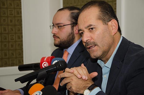 ¡Necesaria la protección a los Derechos de las Familias Mexicanas: MOS!