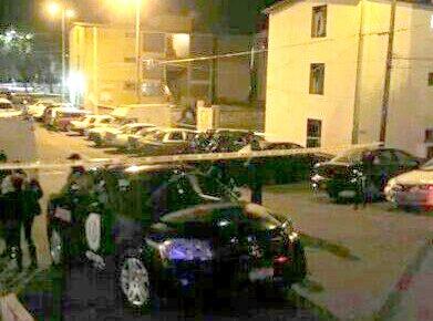 ¡Brutal asesinato de un veterinario en Guadalupe: lo degollaron durante un asalto domiciliario!