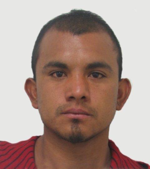 ¡A prisión sujeto que enamoró y embarazó a una quinceañera en Aguascalientes!