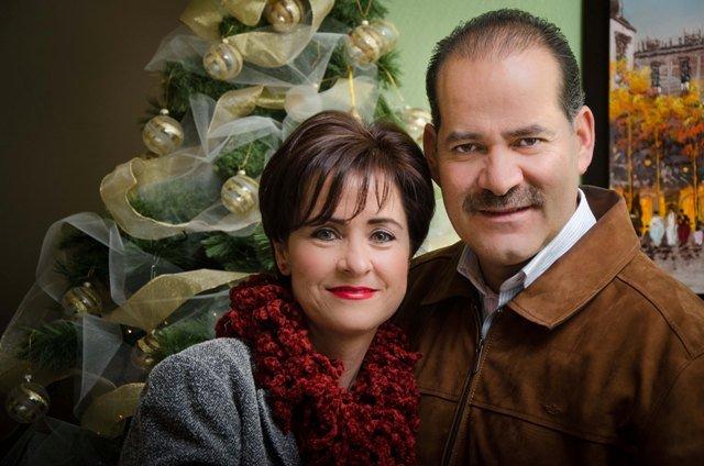 ¡La Navidad nos Convoca a la Unidad y a Construir una Mejor Nación!