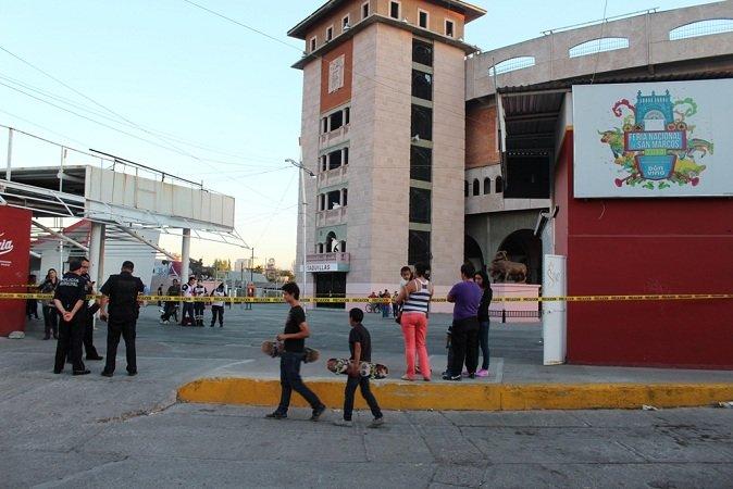 ¡Se consumaron los suicidios 7 y 8 del año en Aguascalientes!