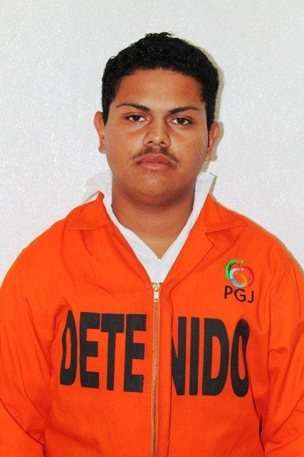 ¡Doble asesinato al iniciar el 2015 en Aguascalientes: un sujeto mató a puñaladas a otros dos!