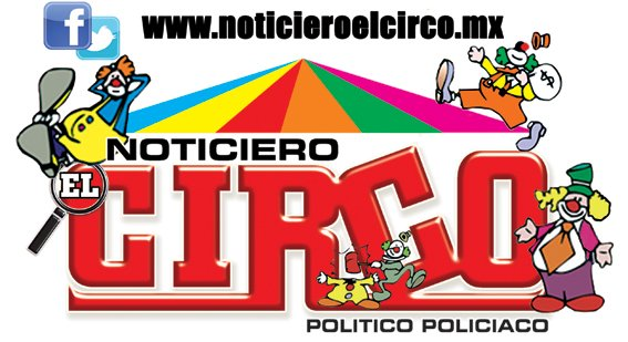 ¡Fiscalía de Jalisco emite alerta nacional sobre fraudes que se cometen a través de internet!