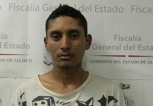 Detienen a hombre que extorsionó a un empresario transportista en Guadalajara
