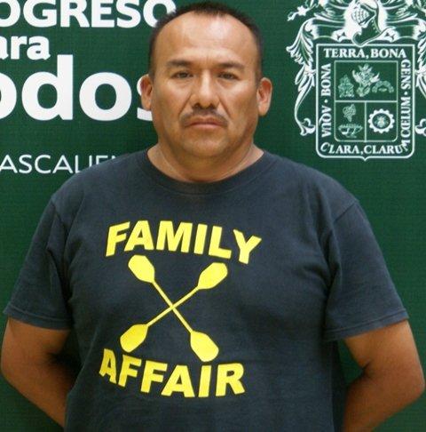 ¡Incrementaron sentencia a policía preventivo violador en Aguascalientes!