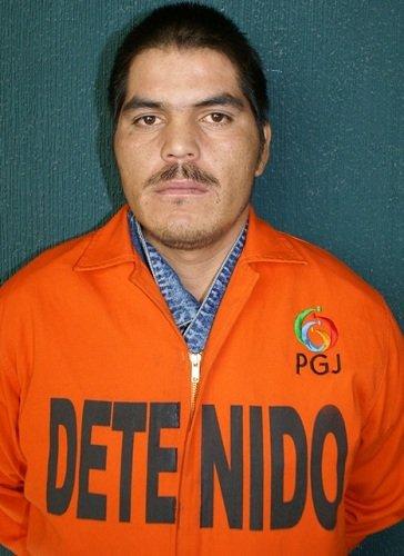 ¡Sentencian a 28 años de prisión a sujeto que violó a sus 2 sobrinas en Aguascalientes!