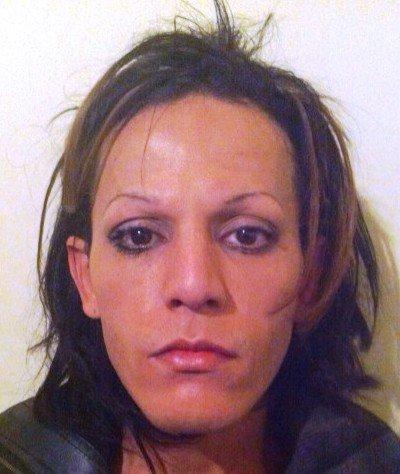 ¡Capturan a narco travesti y a su socio que operaban en el municipio de Villa Corona!