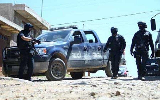 En Jerez balean a un hombre a plena luz del día ante la inoperancia de las autoridades