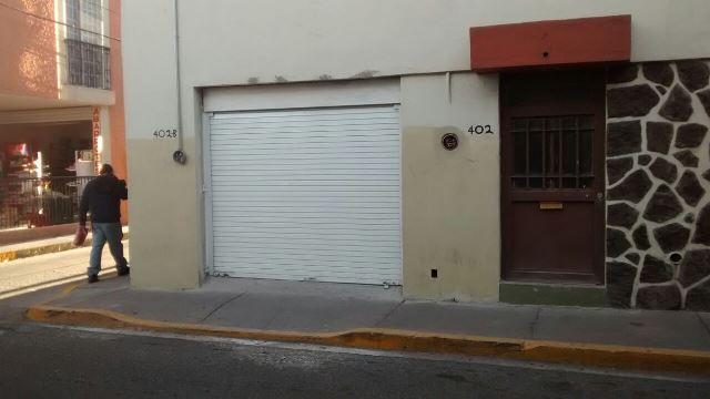 ¡Se consumaron otros 2 violentos asaltos en Aguascalientes en pocas horas!