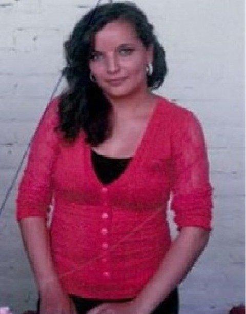 ¡Adolescente desapareció misteriosamente en Aguascalientes y se activó la Alerta Amber!