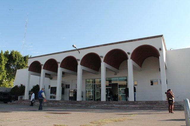 ¡4 delincuentes asaltaron a joven ama de hogar en su casa en Aguascalientes!