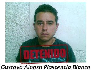 CAPTURAN A 5 DELINCUENTES EN JALISCO_03_Gustavo Alonso Plascencia Blanco