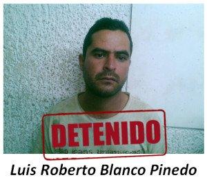 CAPTURAN A 5 DELINCUENTES EN JALISCO_04_Luis_Roberto_Blanco_Pinedo