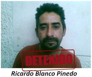 CAPTURAN A 5 DELINCUENTES EN JALISCO_05_Ricardo_Blanco_Pinedo