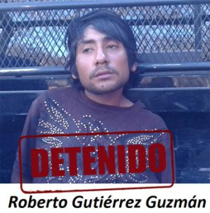 CAPTURAN A 5 DELINCUENTES EN JALISCO_06_Roberto_Gutierrez_Guzman
