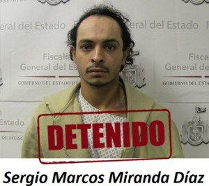 CAPTURAN A 5 DELINCUENTES EN JALISCO_07_Sergio_Marcos_Miranda_Diaz