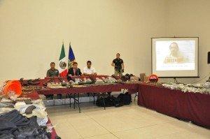 CAPTURAN A CINCO DELINCUENTES EN JALISCO_2