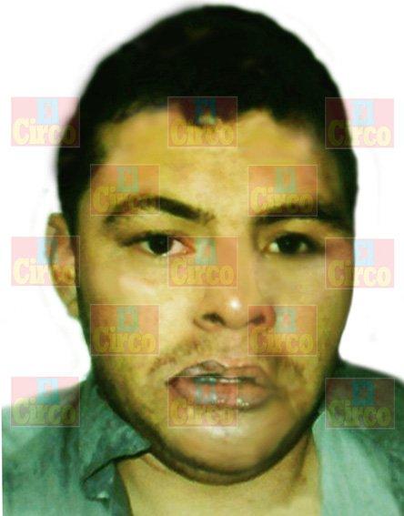 ¡Atraparon a uno de los asesinos de la familia ejecutada en Lagos de Moreno!