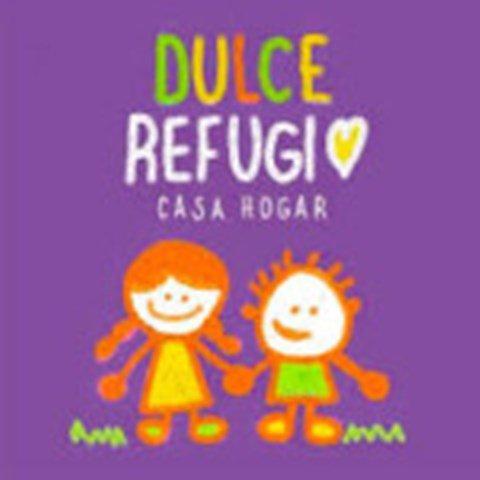 ¡Se fugan dos niños de orfanato de Aguascalientes porque sufrían maltrato físico!