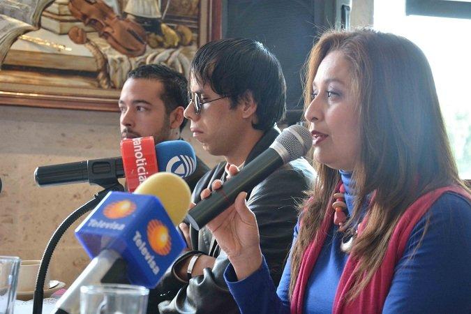 Organiza el Ayto. de Jesús María la 1er Olimpiada Municipal de Personas con Discapacidad