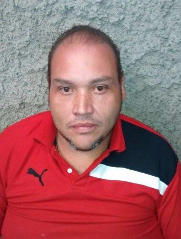 ¡Detienen a sujeto que portaba ocho armas de fuego en Tlajomulco de Zúñiga!