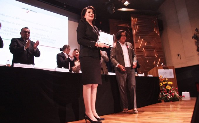 Recibe PROFECO certificación de normatividad para fomentar la igualdad entre hombres y mujeres