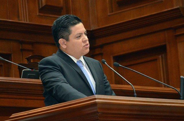 ¡El GPPAN pieza fundamental en la creación del nuevo Código Electoral de Aguascalientes!