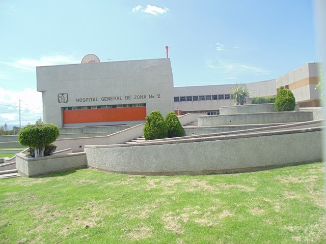 ¡Joven norteamericano se mató en una volcadura en Aguascalientes!