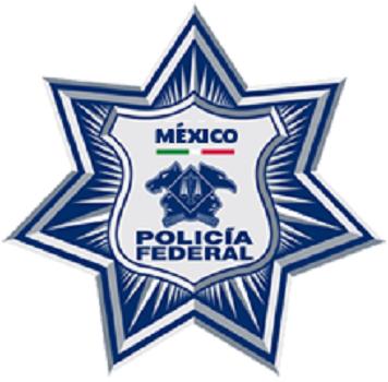 ¡Asegura la Policía Federal un tráiler con 40 mil litros de gas LP robado en Puebla!