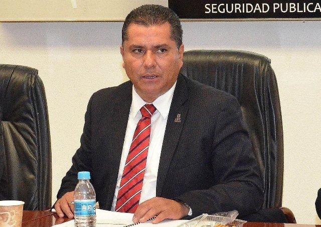 ¡En Zacatecas nace la violencia que luego termina en Aguascalientes: Enrique Juárez!