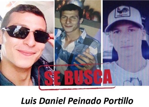 ¡Identifican al asesino del gimnasta jalisciense Jaime Humberto Romero!