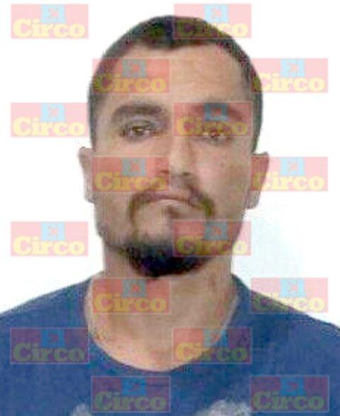 ¡Militares capturaron a 4 secuestradores en Valparaíso, Zacatecas!