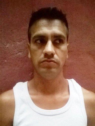 ¡Encuentran en Puerto Vallarta a menor de edad desaparecida en Michoacán!