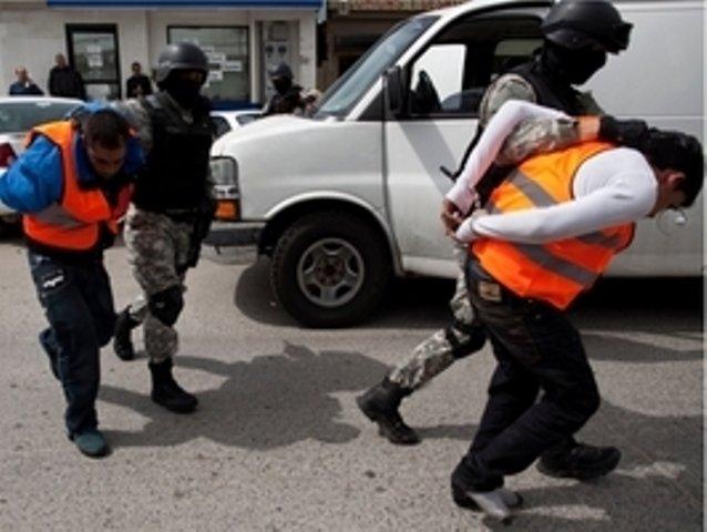 ¡Narco-sicario de Los Beltrán Leyva murió por una enfermedad en Aguascalientes!
