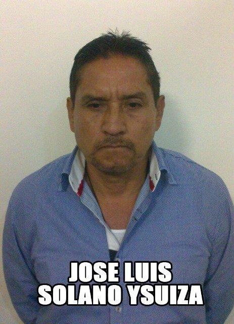 """¡Policías municipales atraparon a 3 asaltantes """"poncha-llantas"""" en Aguascalientes!"""