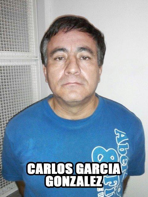"FOTOGALERIA/POLICÍAS MUNICIPALES ATRAPARON A 3 ASALTANTES ""PONCHA-LLANTAS"" EN AGUASCALIENTES"