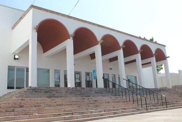 """¡A prisión """"El Cluto"""" que atacó sexualmente a una niña en Aguascalientes!"""