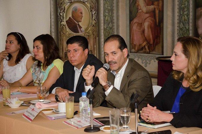 ¡La Secretaría de Hacienda se rehúsa a modificar la Reforma Fiscal a costa de los microempresarios: MOS!