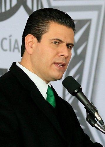 ¡Aún no se sabe quién será el nuevo Procurador de Justicia de Zacatecas!