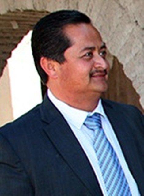 ¡Secuestraron al secretario del Ayuntamiento de Villa García, Zacatecas!