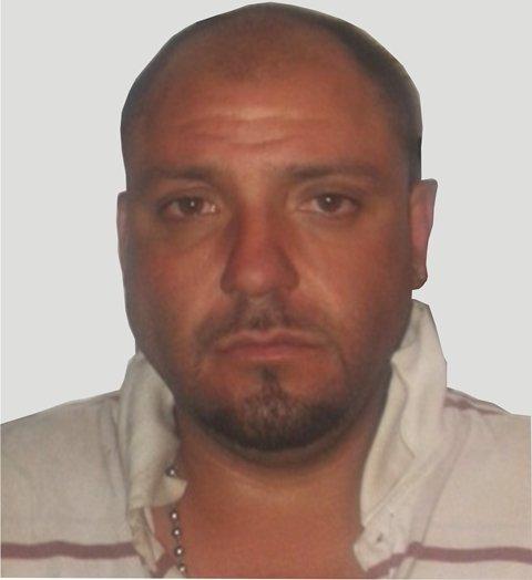 """¡5 años de prisión para el narco """"El Tacos"""" que operaba en Aguascalientes!"""