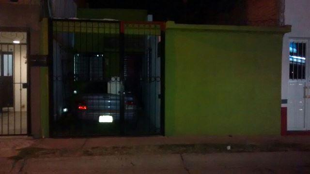 ¡Suicidio 15 en Aguascalientes: un hombre se ahorcó en su casa en Villas del Pilar!