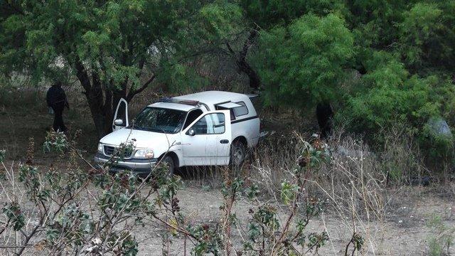 ¡Suicidio 18 en Aguascalientes: se ahorcó adolescente adicto a las drogas!