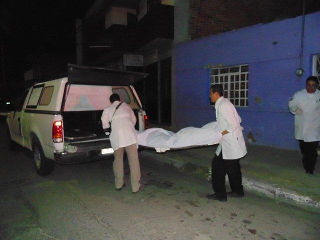¡Siguen los suicidios en Aguascalientes: se consumaron dos más en un día!