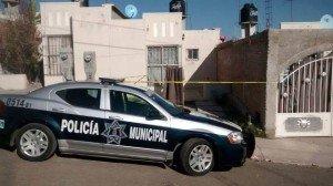 Secuestraron a dos mujeres en Aguascalientes (1)