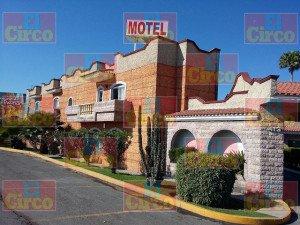 Secuestraron a dos mujeres en Aguascalientes (3)
