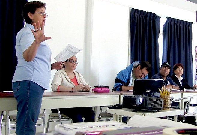 """Aplica el MunicipioAgs el programa """"PROMAS"""" para fomentar la sustentabilidad y la ecología"""
