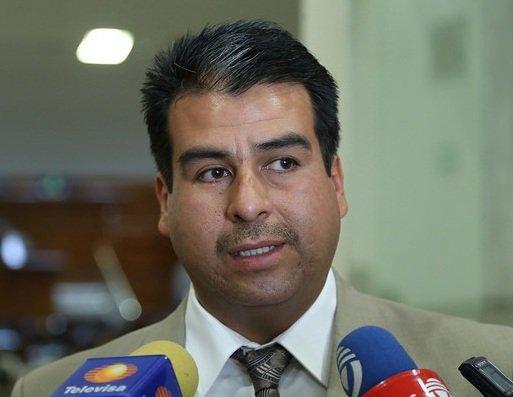 ¡Propone el PRD nuevos consejeros electorales en el IEE!