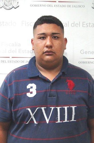 ¡Investigan a presunto asesino de un hombre y su hija en Jalisco!