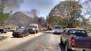 15 elementos de la Fiscalia General de Jalisco cayeron en la emboscada_1